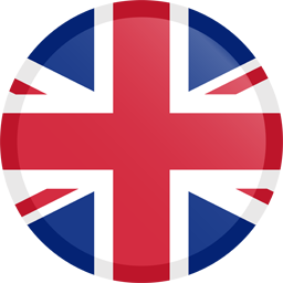 Brit edge